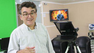 Com vacância, São Caetano terá eleição indireta a prefeito