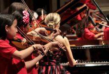 Orquestra Locomotiva