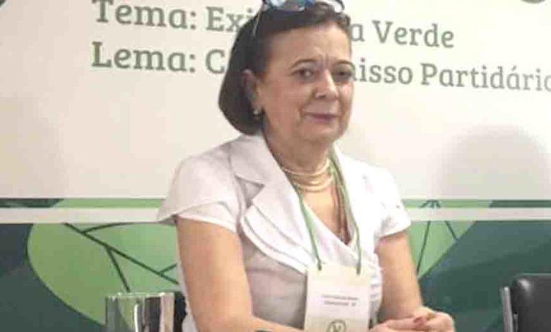 Partido Verde descarta apoio ao PT de Luiz Marinho
