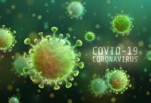 Photo of COVID-19: Mapa em tempo real da pandemia do Coronavírus criado pela Microsoft