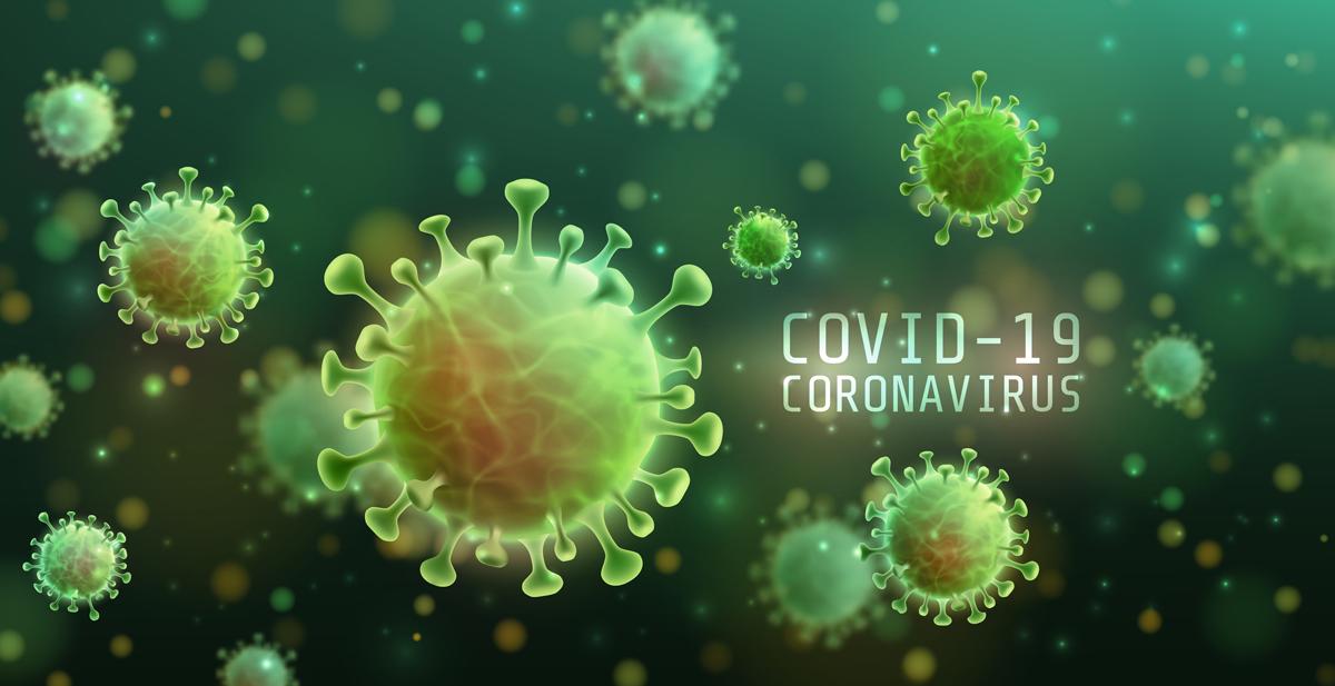 COVID-19: Mapa em tempo real da pandemia do Coronavírus criado ...