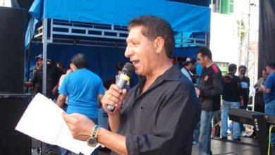 Photo of Empregados da GM/SCS aprovam acordo de  prorrogação do Lay-off, renovação de Banco  de Horas e PDV negociado pelo sindicato